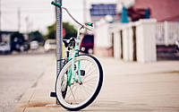 Стоит ли покупать складной велосипед?