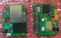 Материнская плата для смартфона Lenovo S820