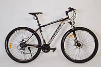 """Велосипед Pelican 29""""М920"""