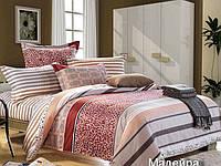 Идеал постельное белье Мадейра двуспальный