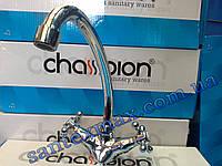Кухонный смеситель Champion Mayfaer 271 , фото 1