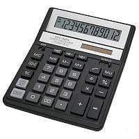 Калькулятор CITIZEN SDC-888XBK