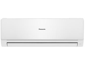 Кондиционер Panasonic CS/CU-PW18MKD — неинверторный кондиционер Panasonic