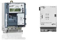 Счетчик электроэнергии ZMD 410 CT (Е650). Бесплатная доставка. Цена, характеристики. Тел. 044-362-06-17