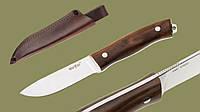 Нож нескладной 2568 ACWP