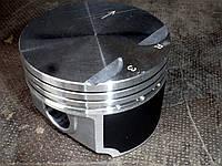 Поршня Forza 477F-1004020. НЕоригинальные поршня двигателя Форза. Комплект поршней с пальцами