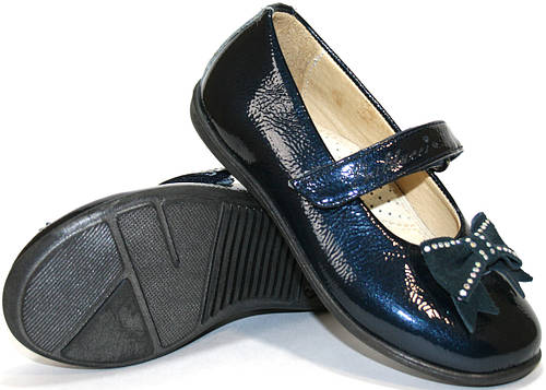 Детские брендовые туфельки от ТМ Balducci 24-31
