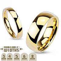 Обручальное кольцо Unisex
