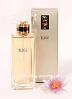 Elige ( Элиж) –  Парфюмерная вода Мери Кей, женский парфюм,