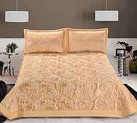 Pledik - покрывала на кровати в Украине