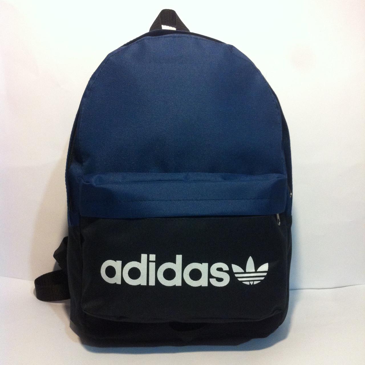 Рюкзак производитель школьные рюкзаки nike