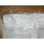 Вкладыши из полиэтилена в биг-беги, мешки для сахара