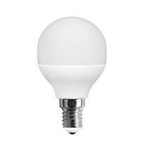 Акция! Luxel Лампа LED-051-H 7W/E14