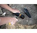 Точилка для ножей и топоров Fiskars Xsharp 1000601/120740, фото 3