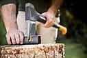 Точилка для ножей и топоров Fiskars Xsharp 1000601/120740, фото 4