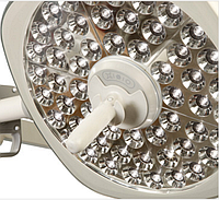 Светильник операционный LED LUVIS-M200