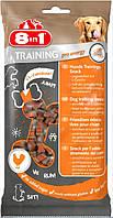 8in1 Training Treats Pro Energy Лакомство для повышения эффективности тренировки