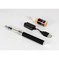 Электронная сигарета EGO-4 (CE) + oil