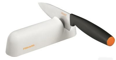 Точилка для ножей FISKARS  Roll-Sharp 1014214