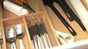 Точилка для ножей FISKARS  Roll-Sharp 1014214, фото 4