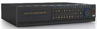 Видеорегистратор Atis DVR-8932KM