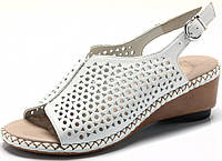 Босоножки женские Rieker 66165-80, фото 1