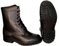Сапоги, ботинки рабочие опт