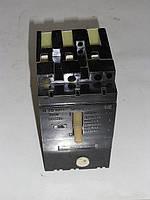 Автоматический выключатель АЕ 2046М, АЕ 2046МП, АЕ 2046 ММ, АЕ 2046, продам выключатели