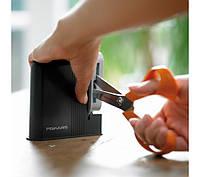 Точилка для ножниц Fiskars 1000812/859600