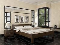 Кровать Рената, фото 1