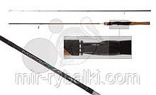 Спінінг Siweida Micro 2.28/0-10г