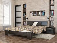 Кровать Титан, фото 1