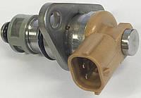 Клапан випередження кута впорскування палива Opel Combo 1,7 DI - 1,7 DTI (2001-2004)