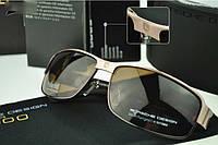 Очки солнцезащитные для вождения Porcshe 8485, фото 1