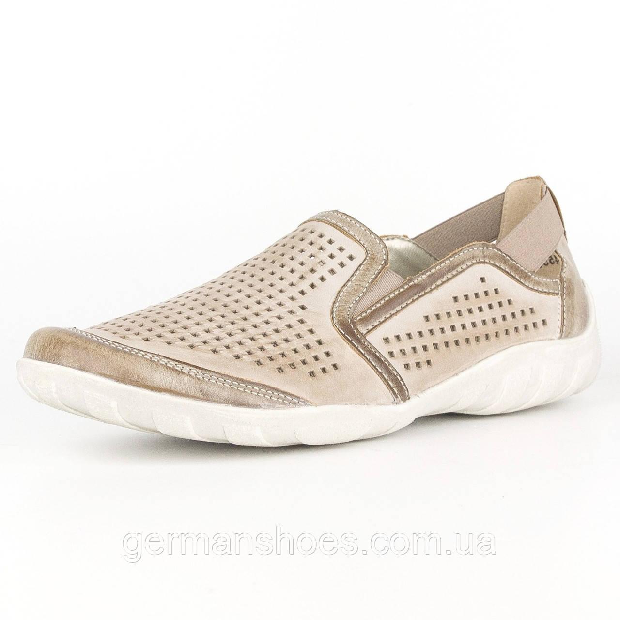 Туфли женские Remonte R3425-62