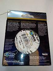Шнур плетеный 0.23 Power Pro Super 8 Slick 135м braid 135m 19.1kg, фото 2