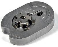 Клапан вiдсiчний ПНВТ Opel Combo 1,3 CDTI (2004-2011) та Fiat Doblo 1,3 D (2004-2012)