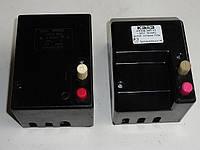 Автоматический выключатель АП 50Б 3МТ
