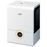 Увлажнитель воздуха AIC ST2701