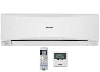 Кондиционер Panasonic CS/CU-E15PKD — инверторный кондиционер Panasonic