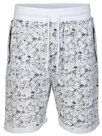 Мужские шорты  Breaker от Solid  в размере L, фото 2