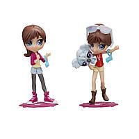 Hasbro Littlest Pet Shop Модница Блайс и зверюшка коала