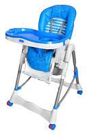 Детский стульчик для кормления Bambi RT-002-12