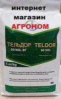 Тельдор® в.г. 1кг