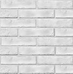 Плитка универсальная The Strand (white) белый, фото 2