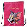 Сумка для обуви Tom&Jerry
