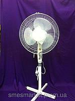 Вентилятор ST FN8283