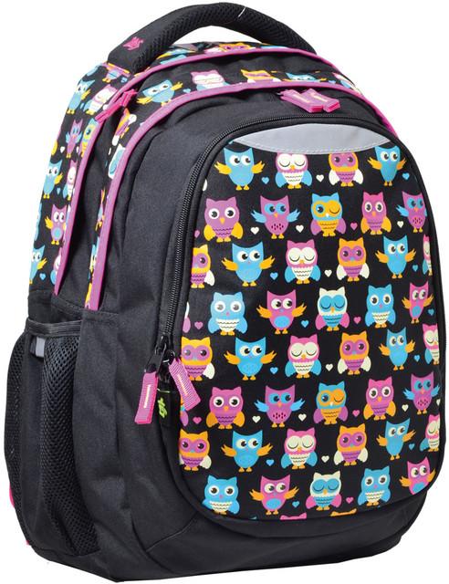 Перше вересня рюкзаки официальный сайт рюкзаки kicker