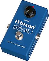 Гитарный эффект Maxon PT999 PHASE TONE