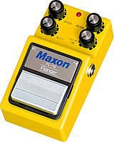 Гитарный эффект Maxon FL9 FLANGER